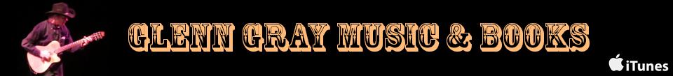 Glenn Gray Music